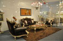 Kursi Tamu Sofa Mewah, Furniture jepara, Mebel ukir jepara, pengrajin furniture, Motif ukir jepara